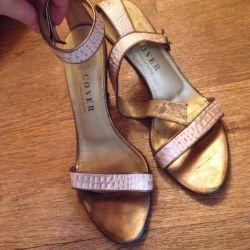 9 9 cm stiletto heels.