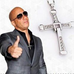 Toretto cross