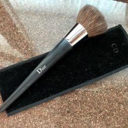 Makyaj fırçaları Christian Dior