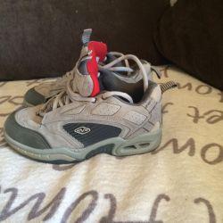 Sneakers 39