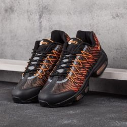 Кроссовки Nike Air Max 95 Ultra JCRD