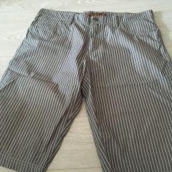 Shorts 48-50