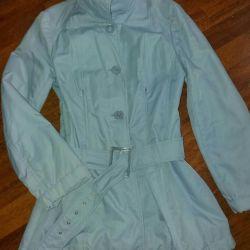 куртка женская Avalon 44р