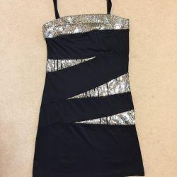 Μίνι φόρεμα S r