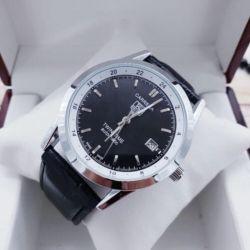 Carrera watches