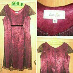 Dress 50 r