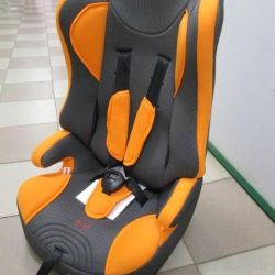 NEW Car Seat Teddi Bear