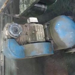 Compressor Bezhetsk ACO K-25 M 009-2180
