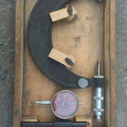 Mikrometre yeni 120_150