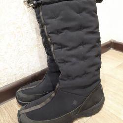 Boots Columbia s.38 (23,5 cm) orijinal