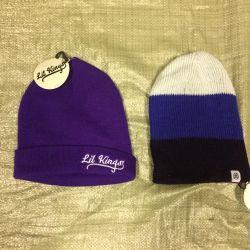 Lil Kings pălăria originală