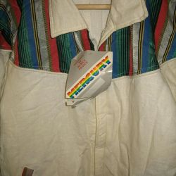 54p σακάκι