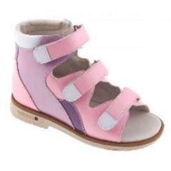 Ortopedik sandalet Sursil-orto yeni 35 r