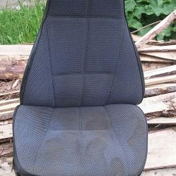 Front right seat VAZ 2107