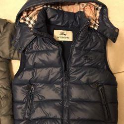jackets p.98-104