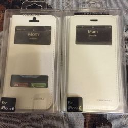 Cover for iPhone 6,6s. IPhone 6,6s