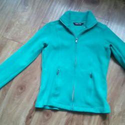Jacket-sweatshirt kirkland company original