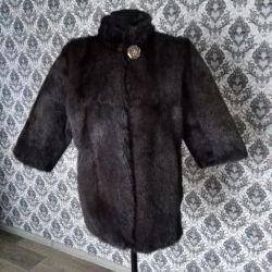 Încălzirea hainei