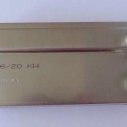 Navien 13-20K heat exchanger 30004993A