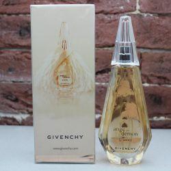 Givenchy Ange ou Demon Le Secret Edition Plume