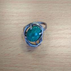 Δαχτυλίδι 18p