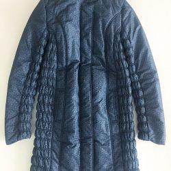 Hamile kadınlar için ceketler