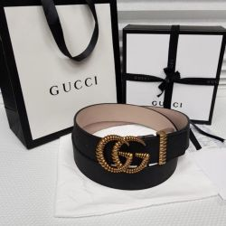 Gucci Belt Luxury