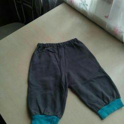 Panties s2-6months