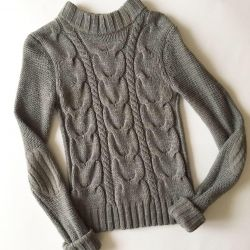 La redoute sweater