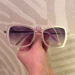 AMOR Sunglasses