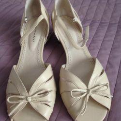 New sandals Covani 39 r