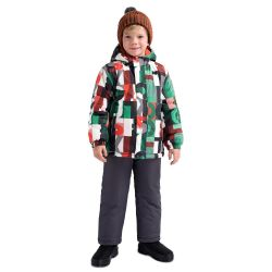 NEW winter kit