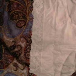 Panties new р.58-60Англия