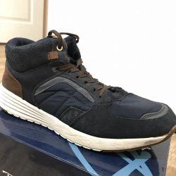 Springfield Spor Ayakkabıları