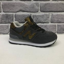 New sneakers NEW BALANCE 38 size