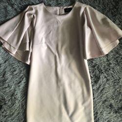Mohito elbise