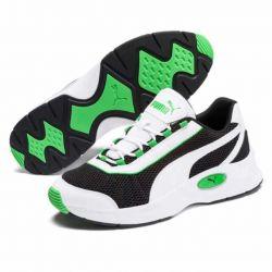 Puma Nucleus Sneakers