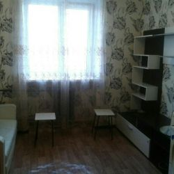 Διαμέρισμα, στούντιο, 13μ²