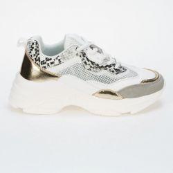 Yeni Strobbs spor ayakkabı
