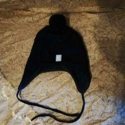 Reima καπέλο