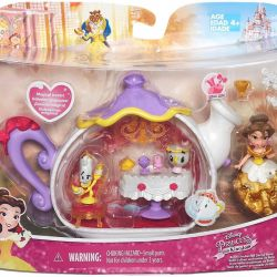 Набор Hasbro Disney Princess Маленькое королевство