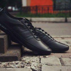 Sneakers ADIDAS PORSCHE DESIGN S3