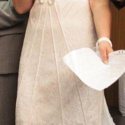 Dress. 50 size