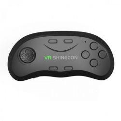 Shinecon joystick for VR glasses (SC-B01)