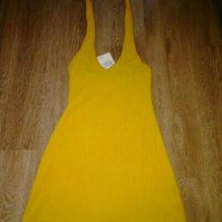 Beach dress New N2