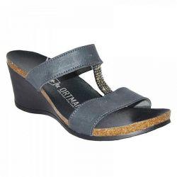 Νέα παπούτσια με κρύσταλλα SWAROVSKI