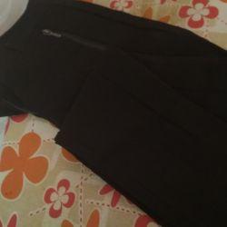 Pantaloni zolla S