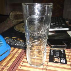 Συλλογή γυαλιού Lipton