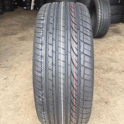 215/50R17 новые шины, огромный выбор