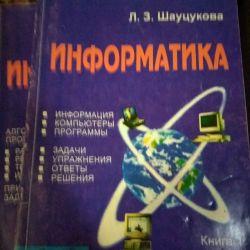 Bilgisayar Bilimi Eğitimi